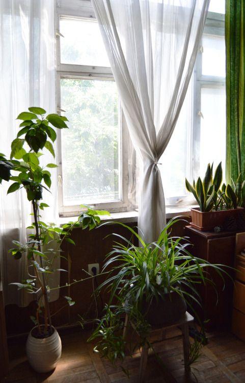 My room insta: @astrid_babayan