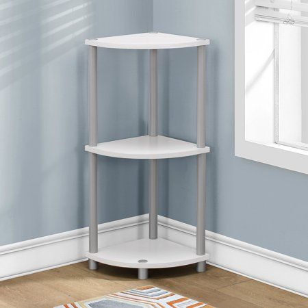 Home Corner Accent Table End Tables Corner Table