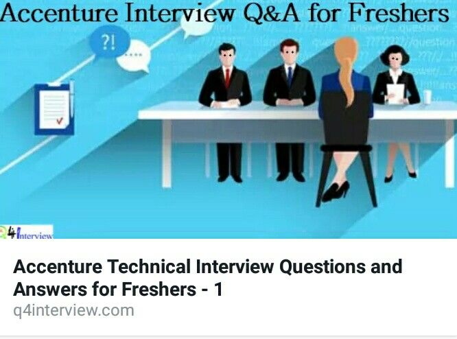 get accenture commonly asked group interview question with answers go through the top 120 question