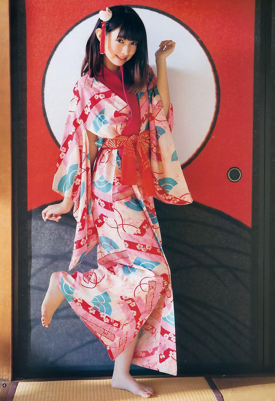 日南響子kyoko_hinami | People | Pinterest