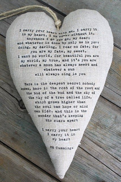 Try this I may use the text from the love letters that my husband - love letter to my husband