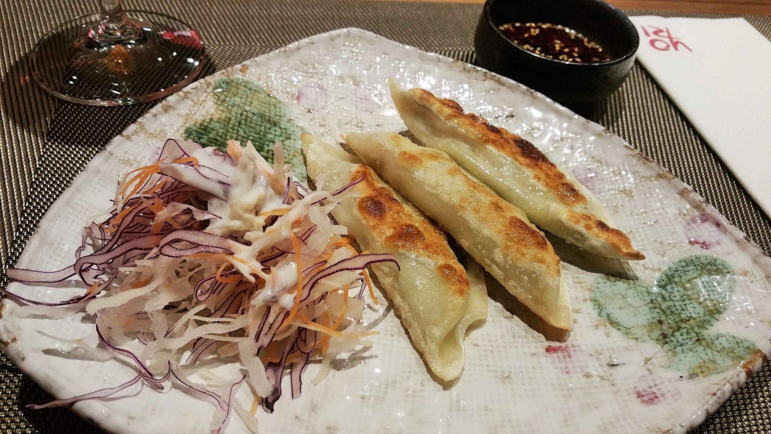 Yori - Korean Dining