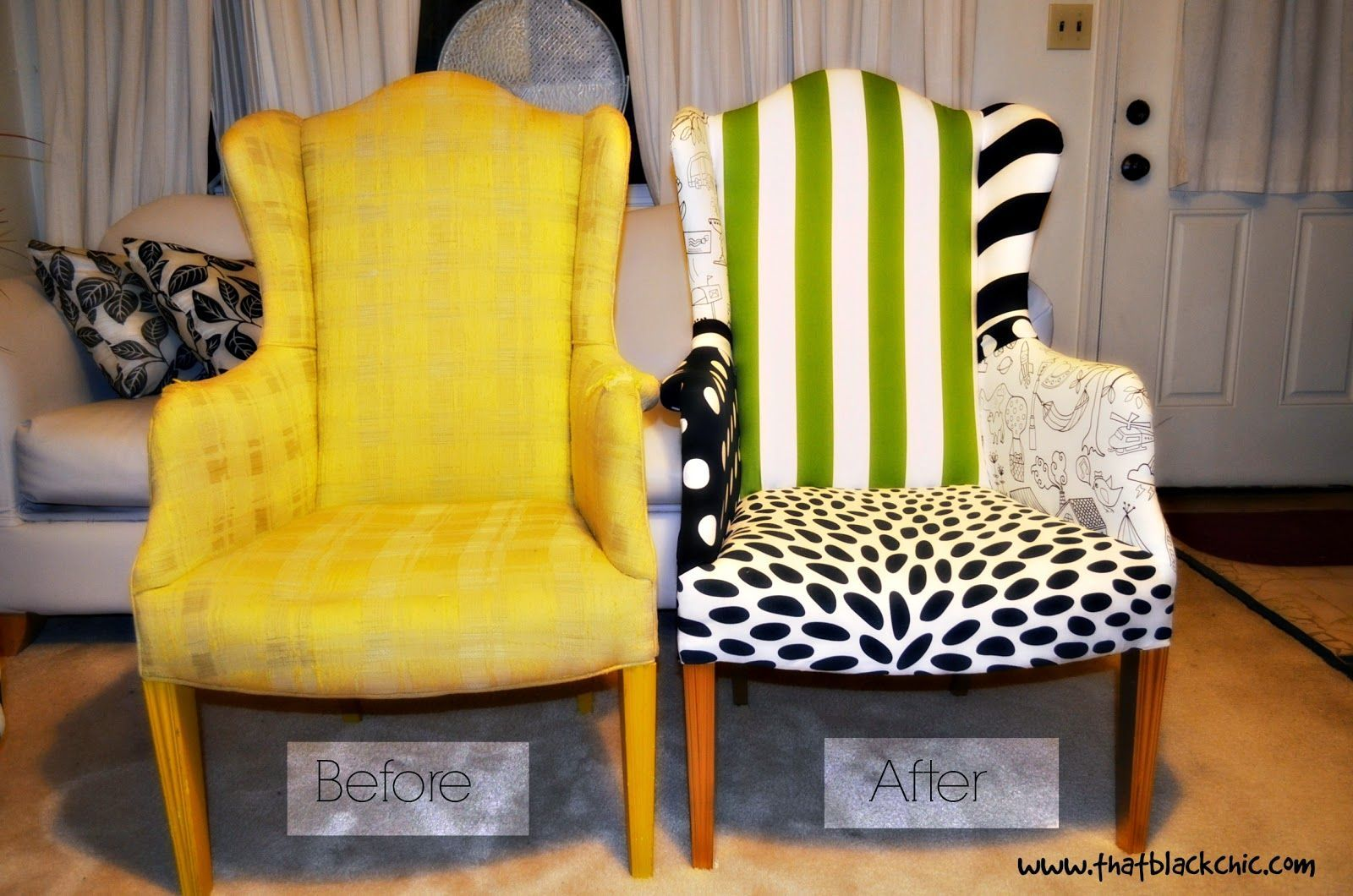 11 Alluring Upholstery Chair Link Ideas Diy Furniture Upholstery Couch Upholstery Sofa Upholstery