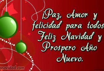Frases Originales De Feliz Año Nuevo Dedicatorias De Año Nuevo Frases De Feliz Navidad Feliz Año Nuevo