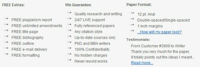 To Resolve Virtually Any Composing Problemwrite My Essay Papers Buy   Composing Problemwrite My Essay Papers Buy Essay Online   Httpinovasyonkocucombuyessay Toresolvevirtuallyanycomposingproblemwritemyhtml