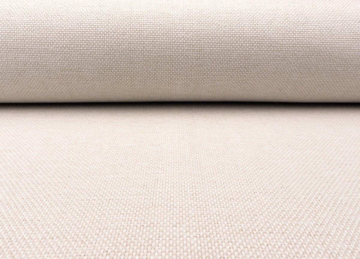 Tela de chenilla tela para tapizar para muebles chenille - Tela para tapizar ...