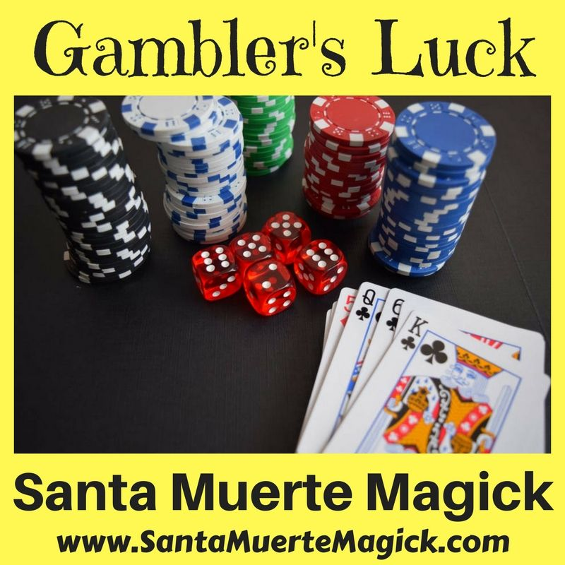 Pray for luck at the casino hard rock casino albuquerque marketing