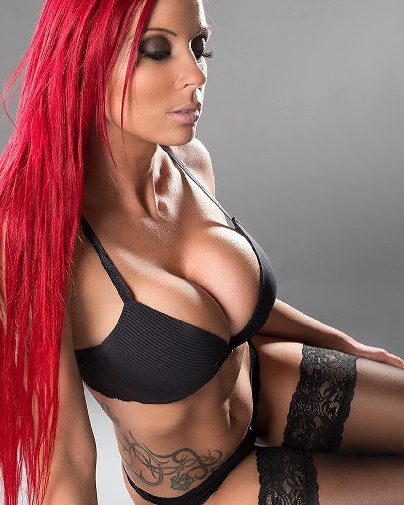 f5db7de818 www.sensualxx.com Redheads
