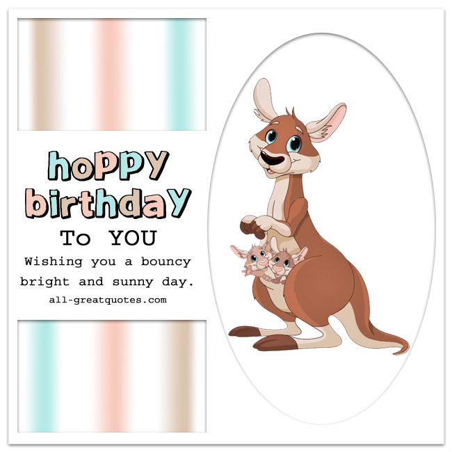 Share Cute Fun Free Birthday Cards For Kids Free Happy Birthday Cards For Facebook Kids Birthday Cards Free Happy Birthday Cards Free Birthday Card