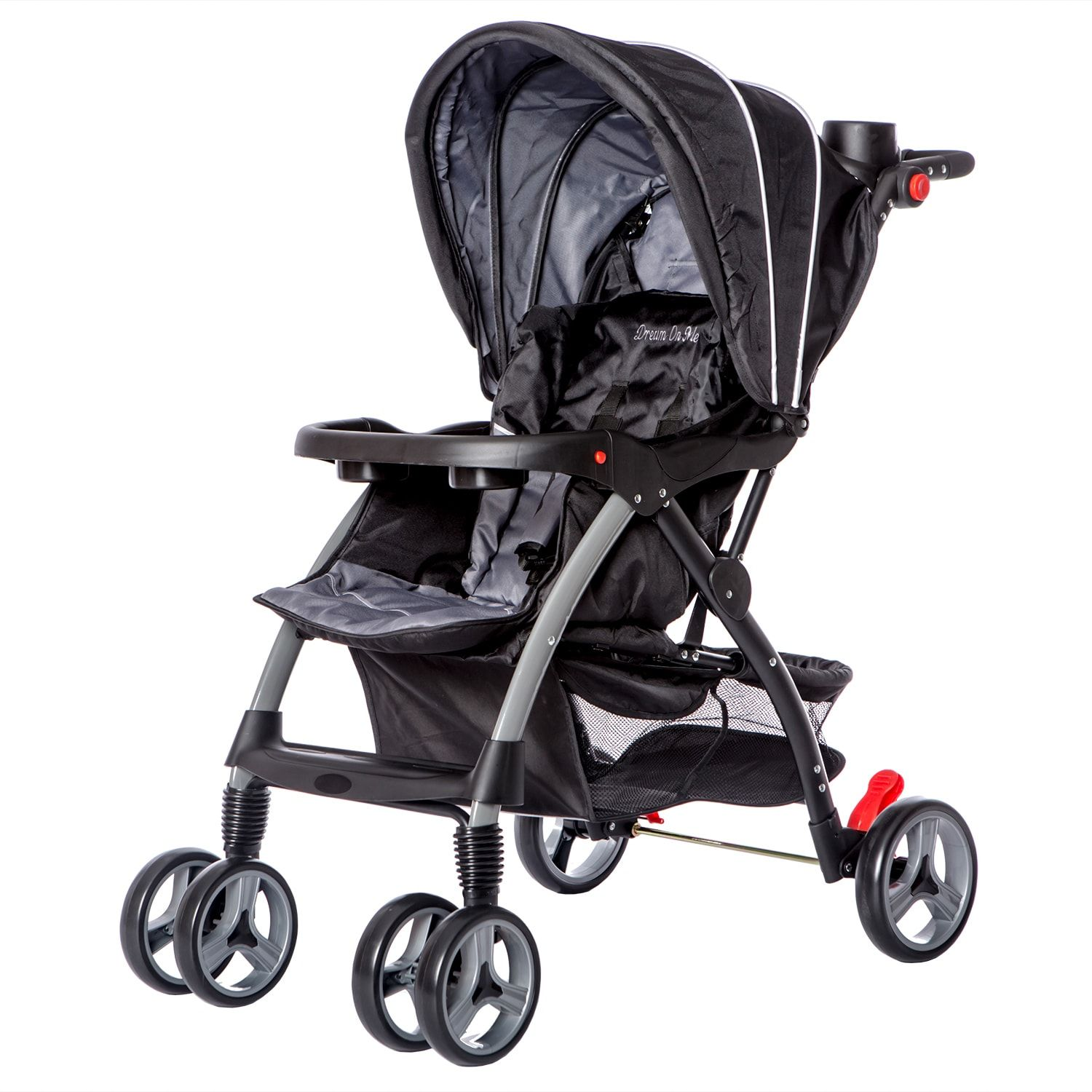 Dream On Me Maldives Stroller Baby jogger, Baby