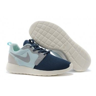 Nike Roshe Courir Hyperfuse 3m Veste Réfléchissante