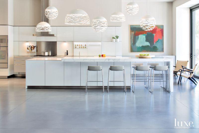 10 ways to modernize your kitchen  bath  modern kitchen