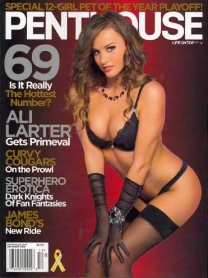 Monique Fuentes Videos Porno