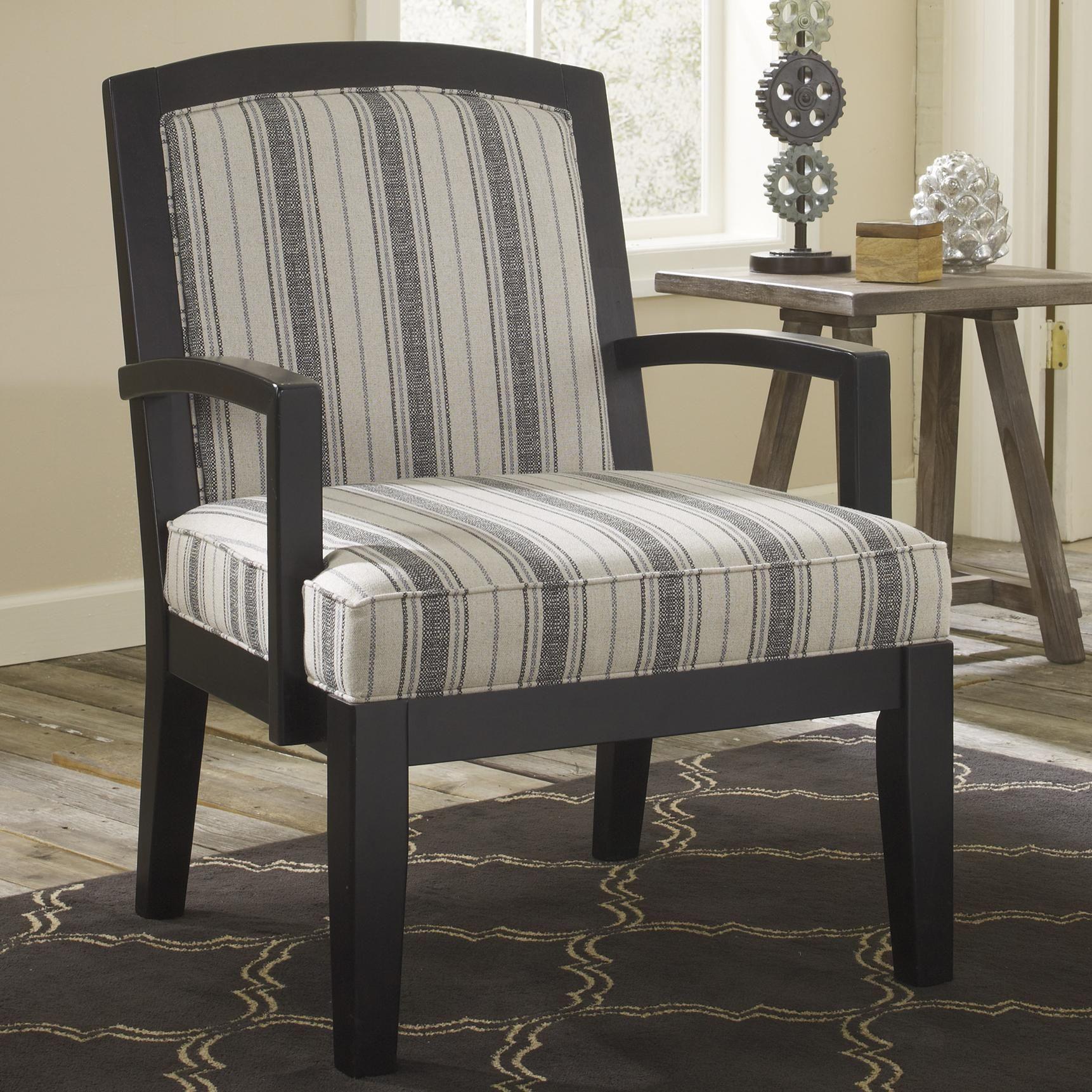 Alenya Quartz Accent Chair by Signature Design by Ashley