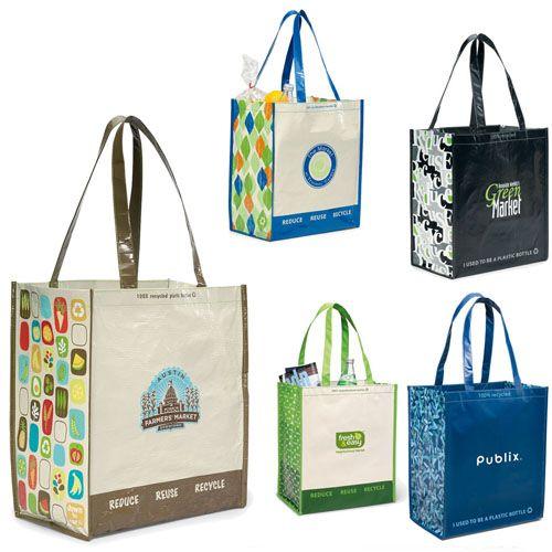 China Laminated Grocery Bags Woven Bags Custom Non Woven Bags Tote Manufacturers Bolsas Ecologicas Bolsos Bolsos De Diseno