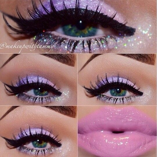 Lip,Eye  Face.