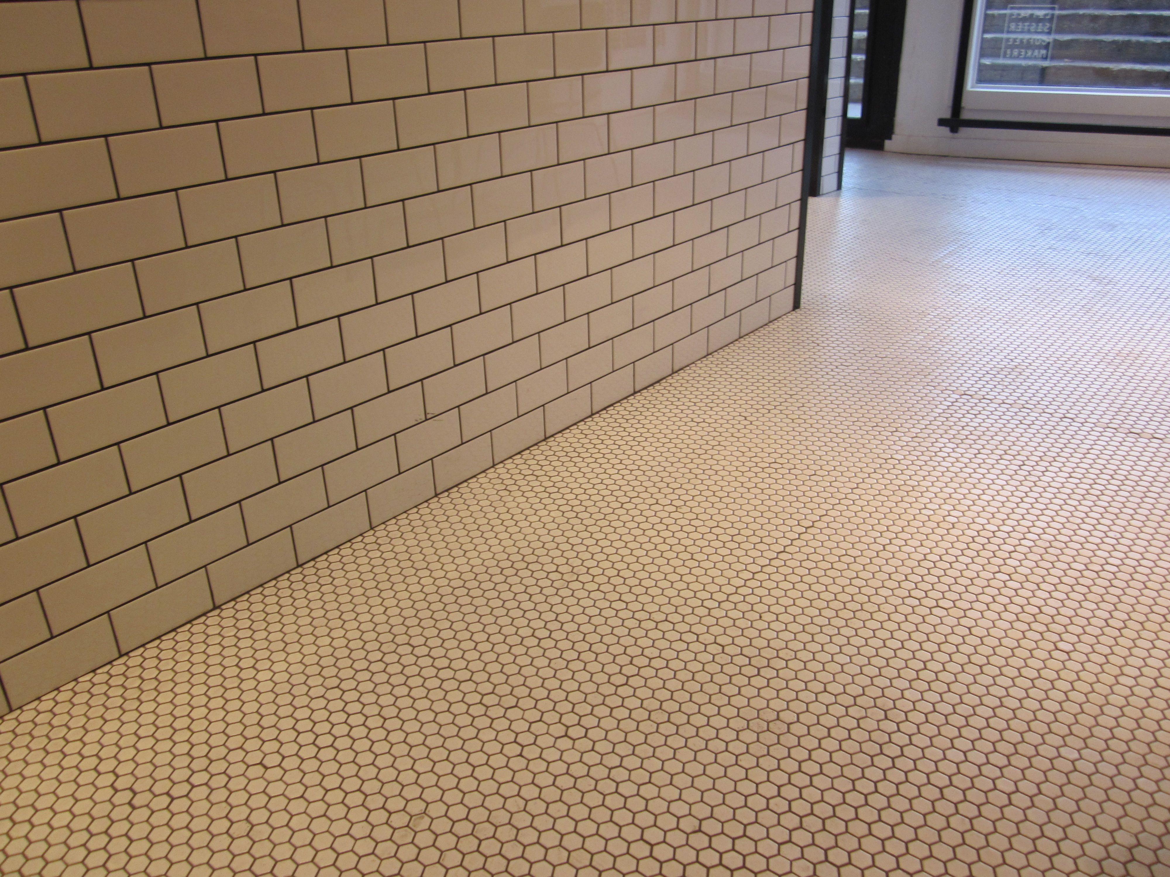 Hospital Floor Tiles  Google Search