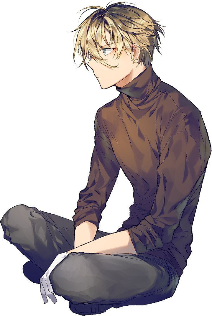 Cyvs1goviaak5df Jpg 719 1072 Anime Characters Male Cute Anime Guys Anime Characters