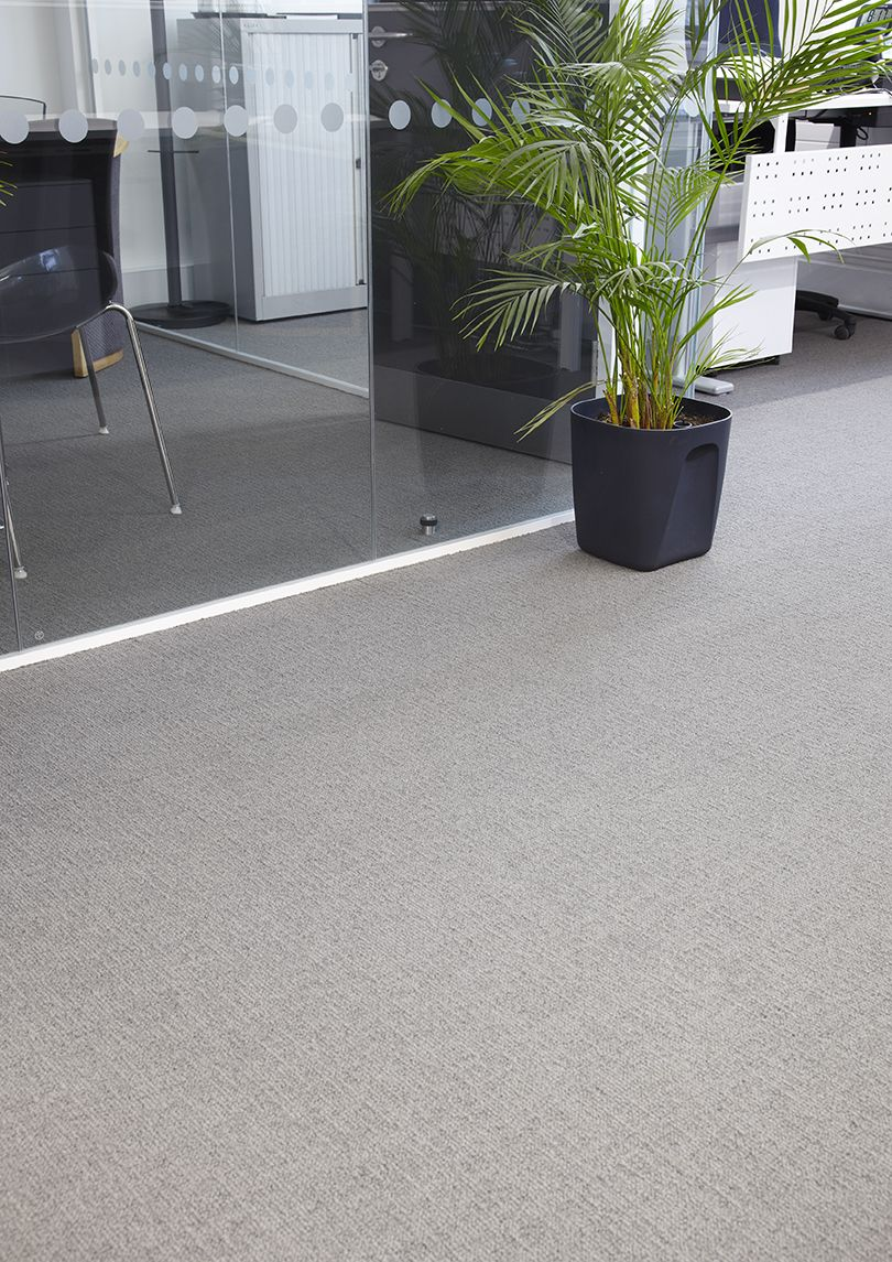 DESSO AirMaster@ Installed In The Prestigious RIBA HQ Building #Carpet  #Interiors #InteriorDesign
