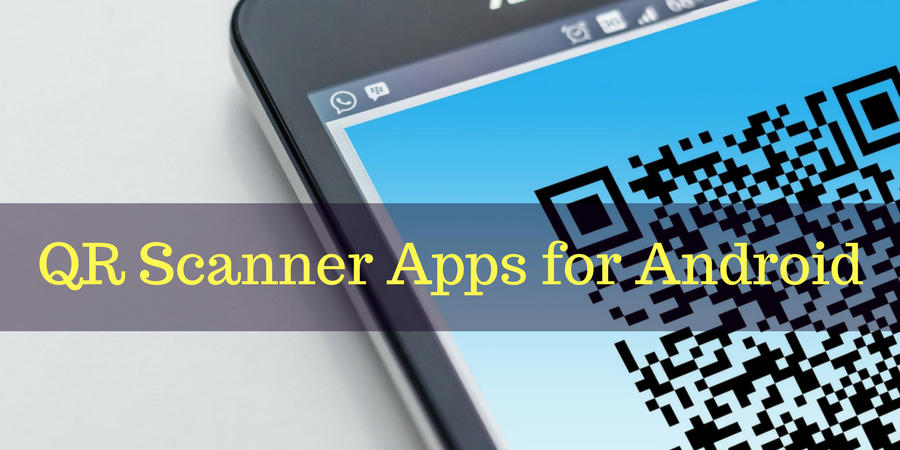 5 best qr code scanner apps for android best apps pinterest 5 best qr code scanner apps for android malvernweather Image collections