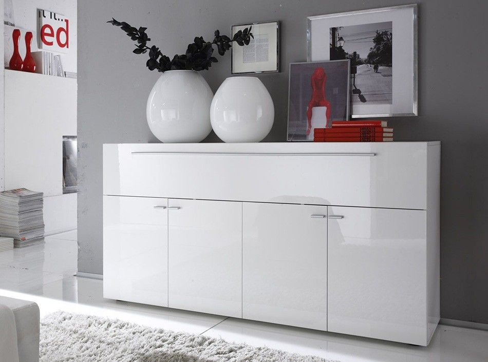 Lcmobili ~ Italian sideboard primo by lc mobili $719.00 lc mobili wall
