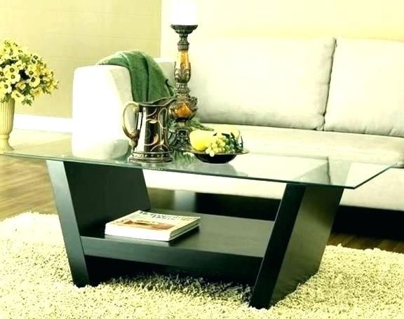 Fresh Decorative Bowls For Coffee Tables Images Ideas
