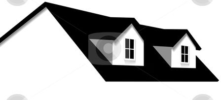 What Is Roof Its Importance And Its Various Types Sale Windows Dormer Windows House Design