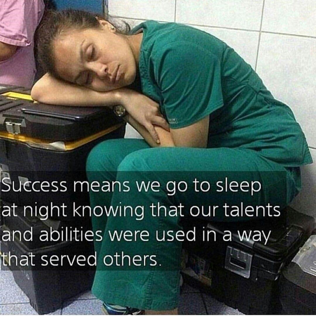 Pin by Lemondrop 🍋 on nurses quotes Nurse quotes