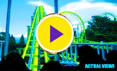 kids parties nj childrens birthday party places screamin parties