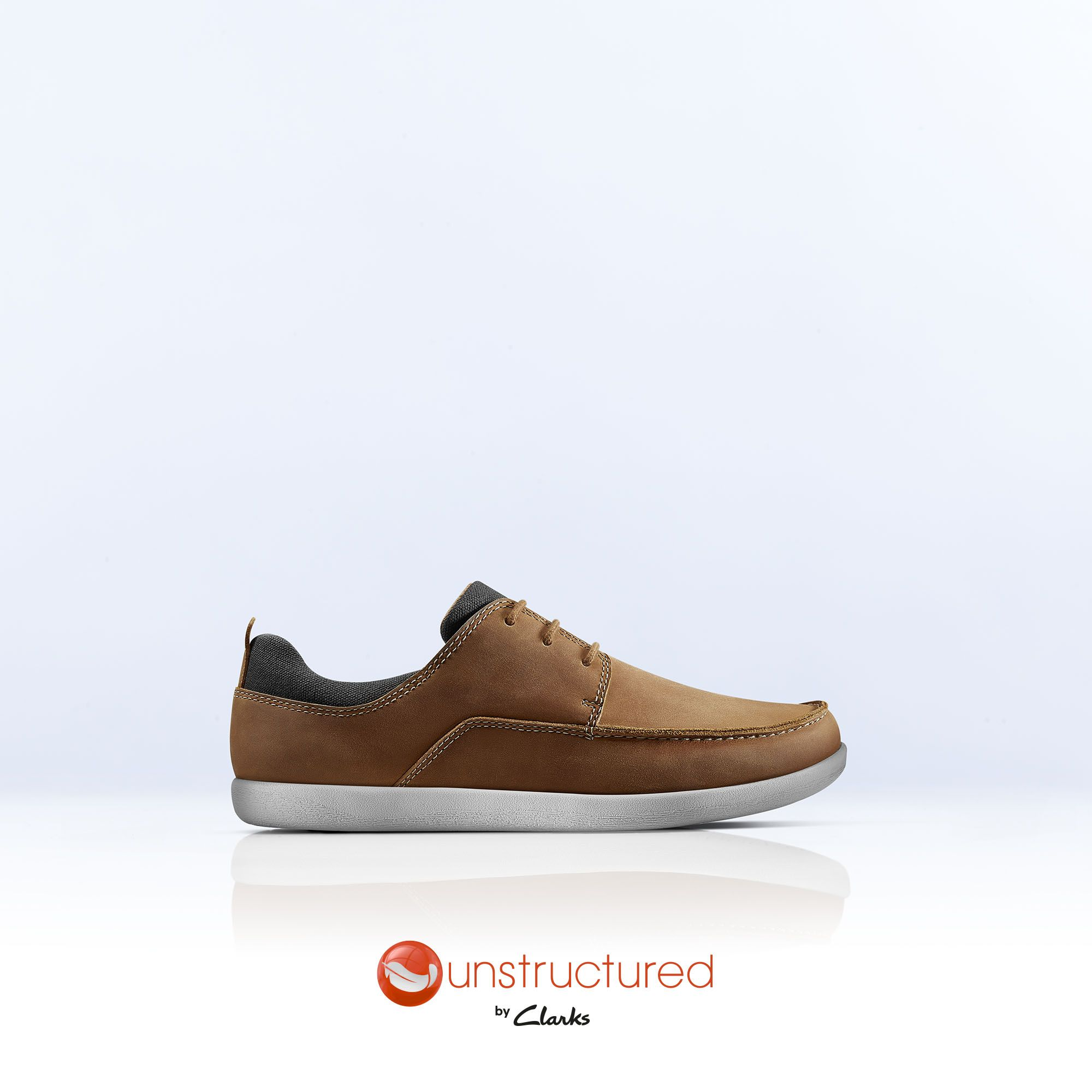 082e4d8f0b Step out in style with the Clarks Un Costa Lace. | Step Into Spring ...