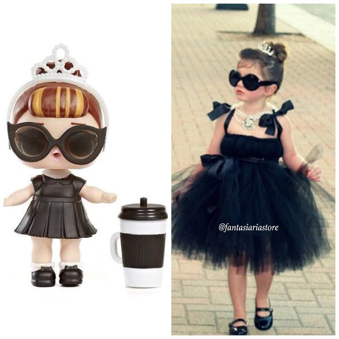 79 Curtidas 2 Comentarios Fantasiaria Store Fantasiariastore No Instagram Fantasia Da Boneca Lol It Baby Doll Halloween Costume Lol Doll Cake Lol Dolls