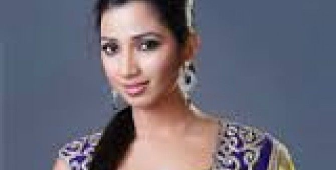 List Of Indian Playback Singers Actoractress Bollywood