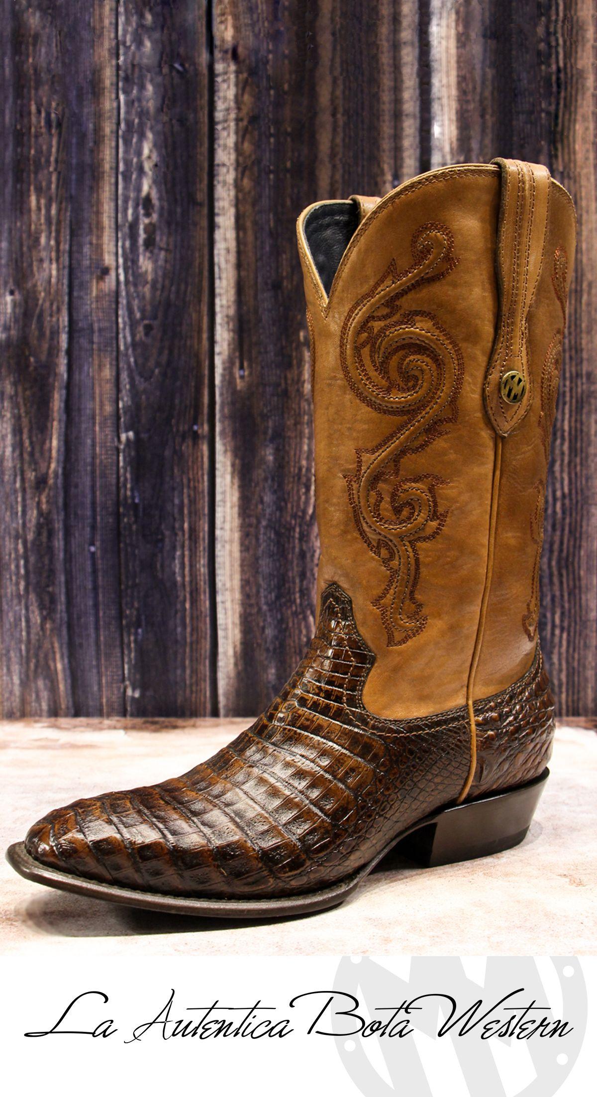 d104e47645 Cada detalle refleja nuestra calidad.  Boots  rodeo  vaqueros  westernstyle   botasdehombre