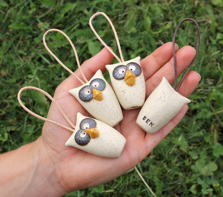Keramik Vögel Für Den Garten Google Zoeken Pottery Ceramic