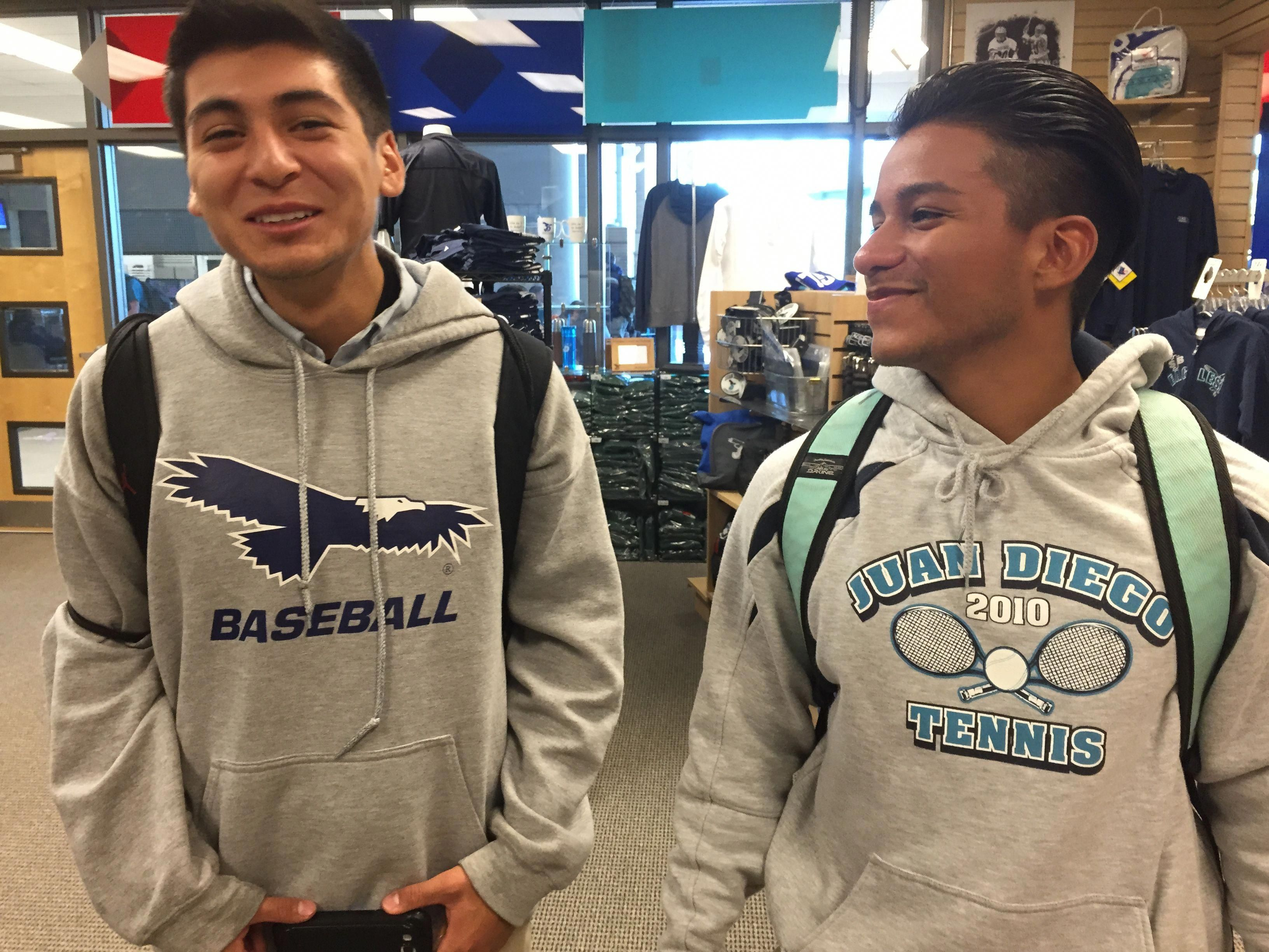 Baseball chains baseballcap hoodie design spirit wear