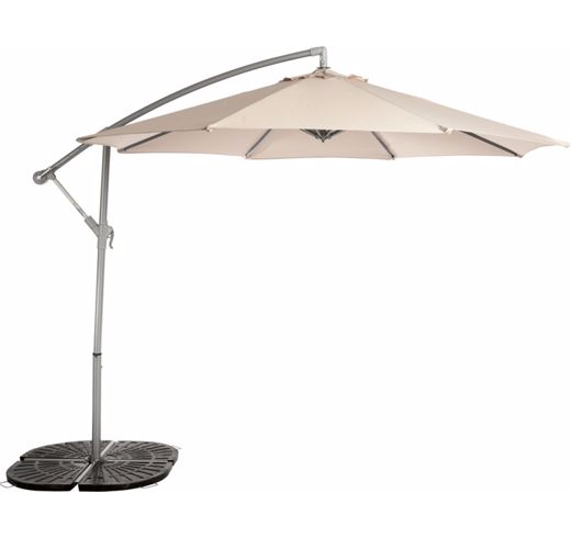 New Products Due in 2017 - Introducing our Cantilever Parasol Replacement Canopies  sc 1 st  Pinterest & New Products Due in 2017 - Introducing our Cantilever Parasol ...
