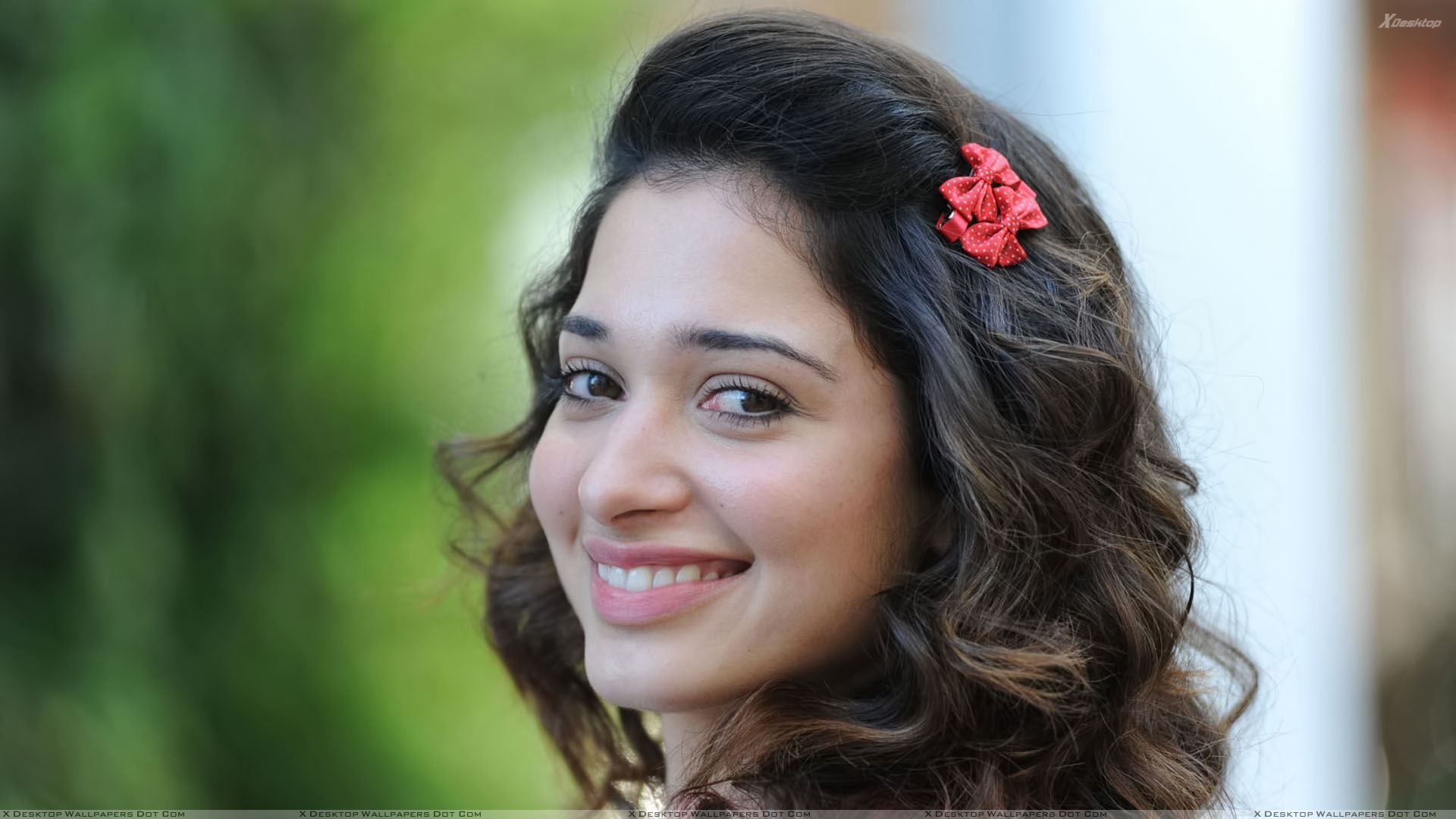 Tamanna Bhatia Wallpapers Photos Images In Hd Android Pinterest