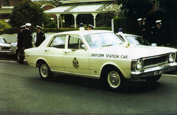 1970s Police cars & 1970s Police cars | LIVING IN THE 1970s | Pinterest | 1970s markmcfarlin.com