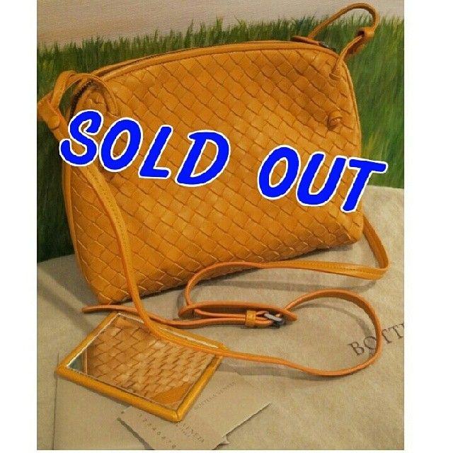 8b2078d64e62 Bottega Veneta Crossbody Orange Bag - SOLD تلبسها بالعافيه ♥  Padgram