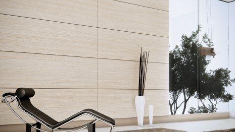 27 Estore Modern Wall Paneling Bleached Oak Wall Paneling Wall Paneling Modern Wall Paneling Wood Panel Walls