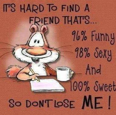 Pin On Funny Stuff