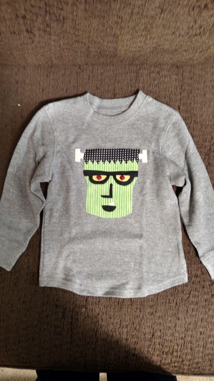 a2ad09afc7e5 Frankenstein t shirt