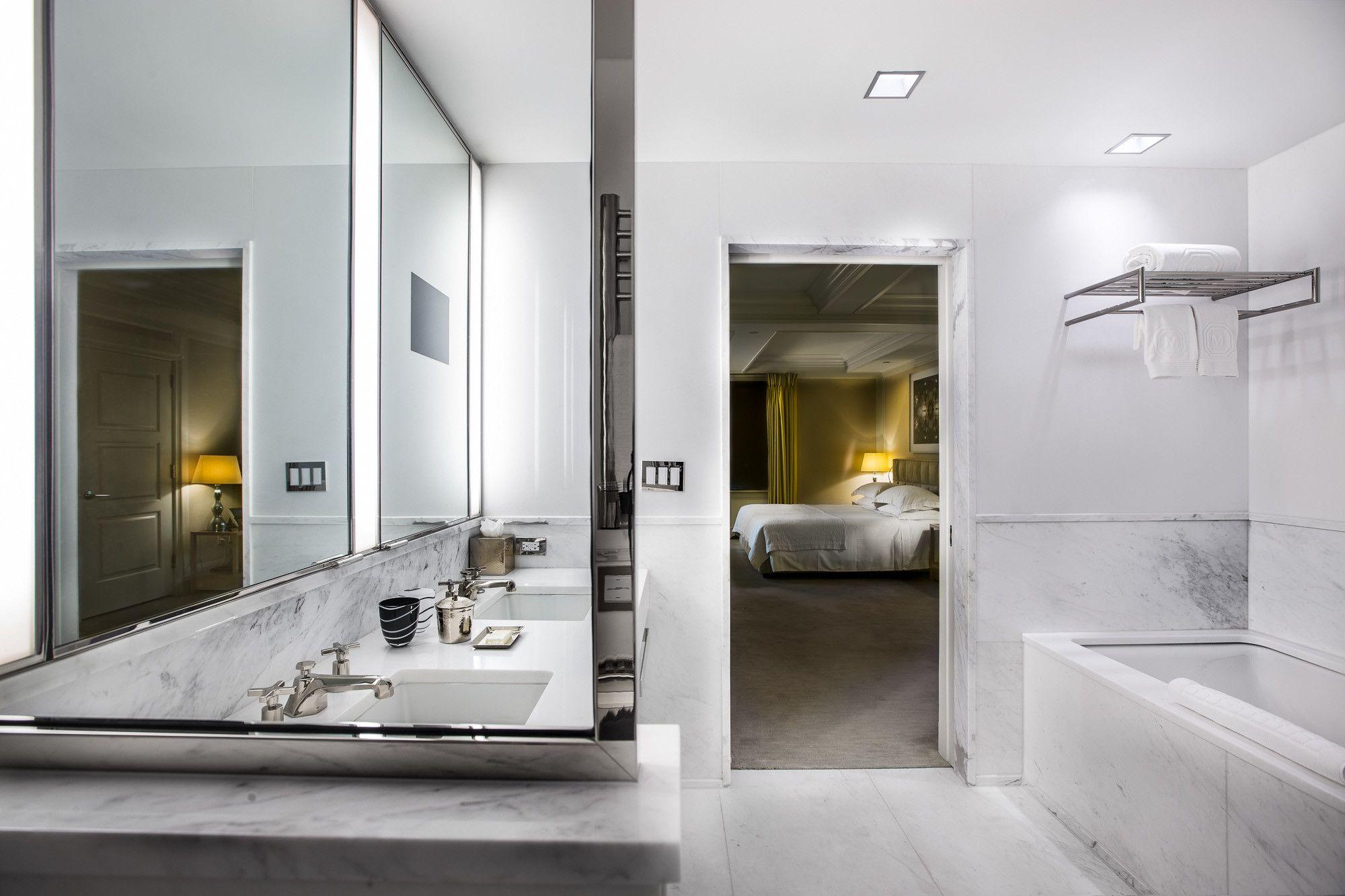 Hotels Manhattan New York | The Mark Hotel – Gallery | 5 Star Hotels ...