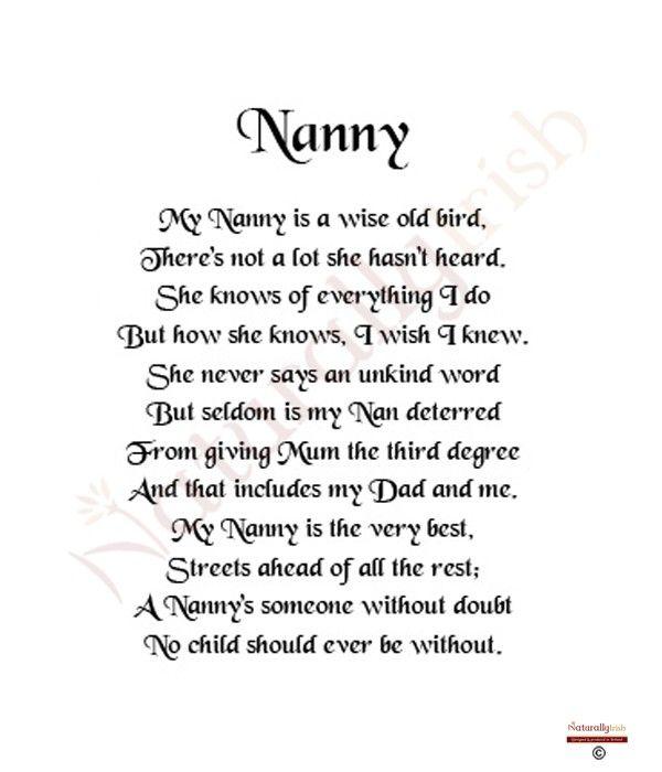 1709-877959_nanny_8x6_poem_frame.jpg 600×700 pixels