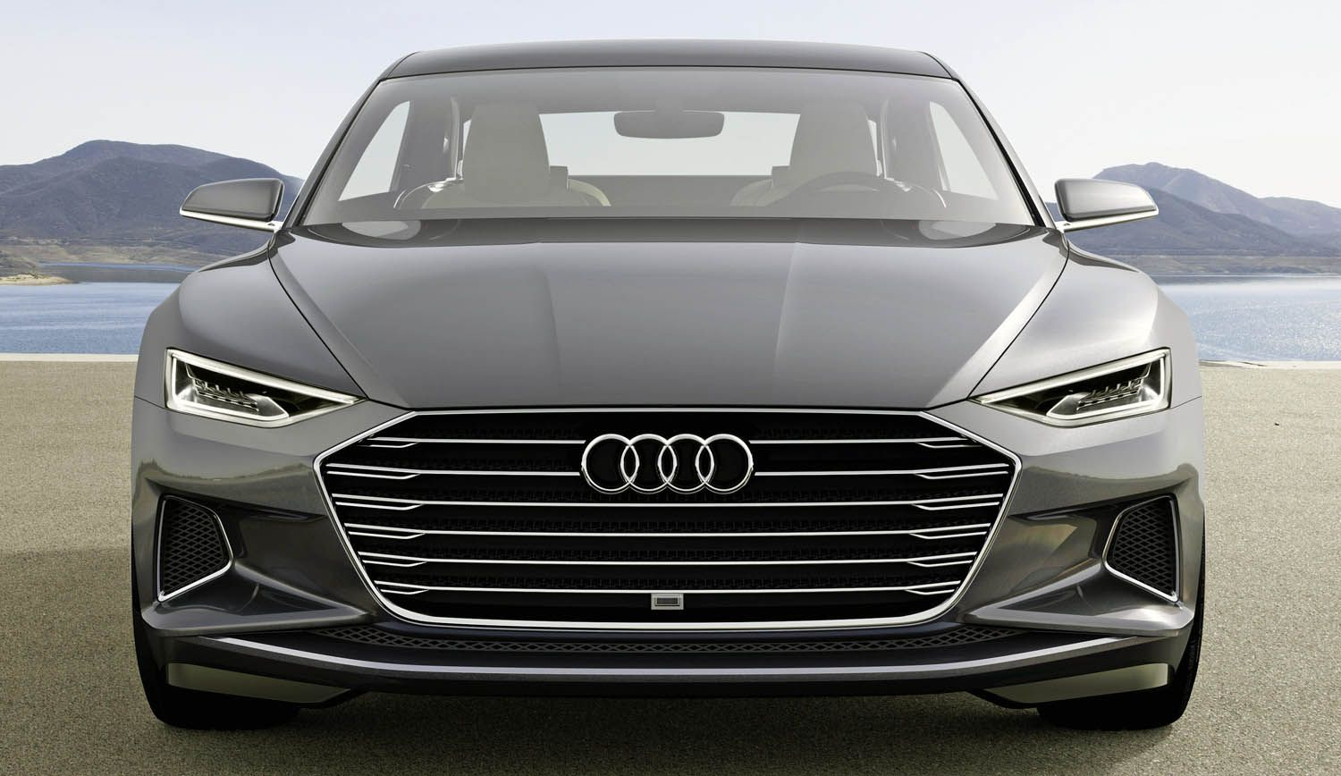 Best 20 audi rs7 price ideas on pinterest no signup required audi a7 rs audi a7 sport and audi rs5