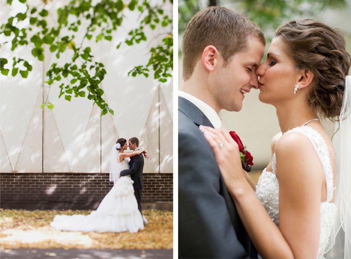 The Complete Wedding Photographer Experience With Jasmine Star Photography Courses And