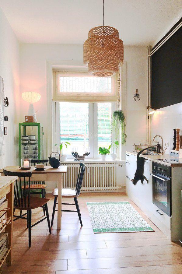 Awesome Einzimmerwohnung Einrichten Kluges Raumspar Konzept ...