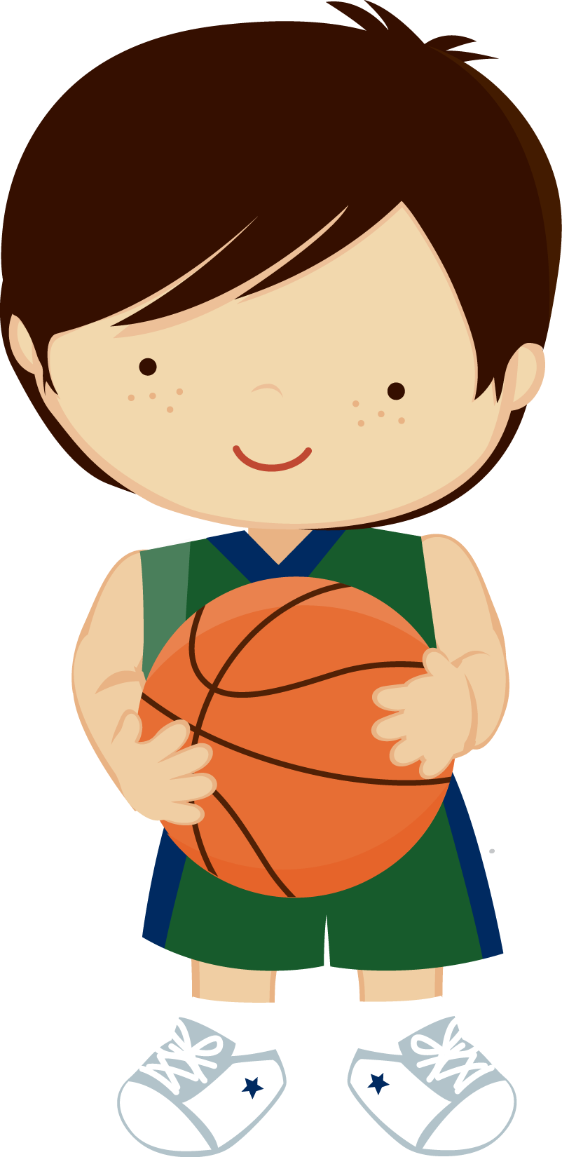 ZWD_White_Star ZWD_Basketball_Player_05.png Minus
