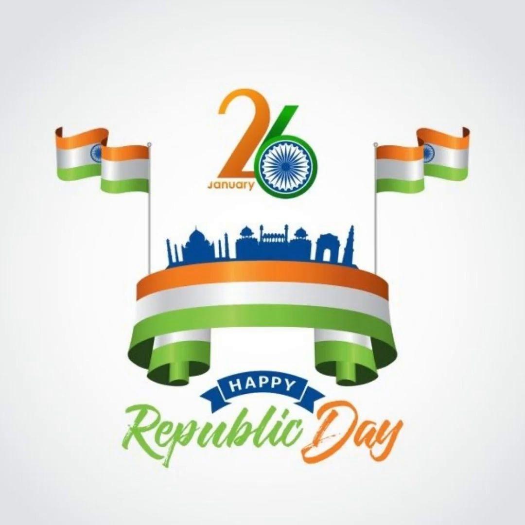 Happy Republic Day Video In 2021 Republic Day Photos Republic Day Indian Republic Day Speech