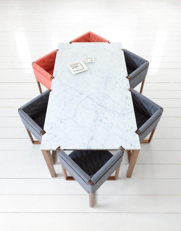 collection efasma par bureau de change design pinterest furniture design furniture et. Black Bedroom Furniture Sets. Home Design Ideas